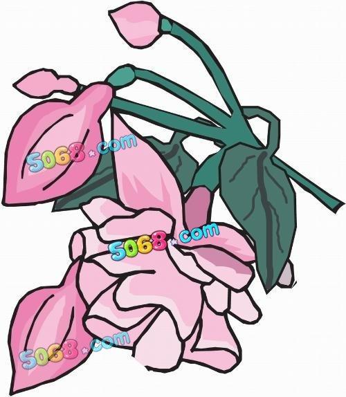 小蝴蝶简笔画 小蝴蝶图片欣赏 小蝴蝶儿童画画作品