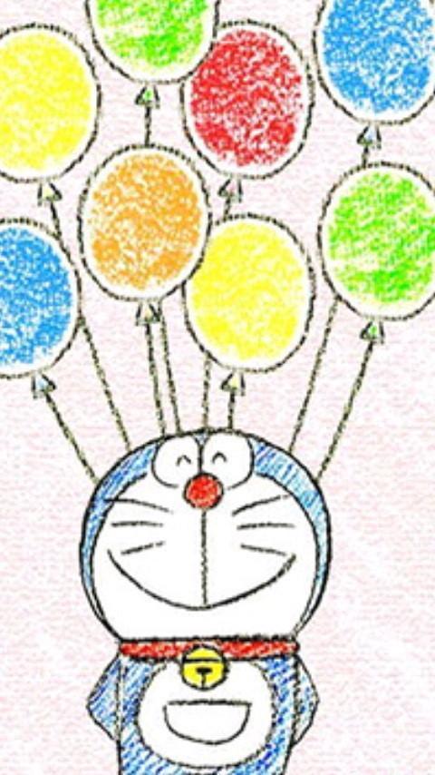 可爱的机器猫简笔画_可爱的机器猫图片欣赏_可爱的猫